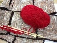 Knitting-003-198-width