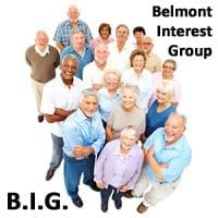 Belmont Interest Group