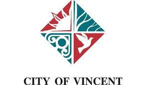 City of Vincent