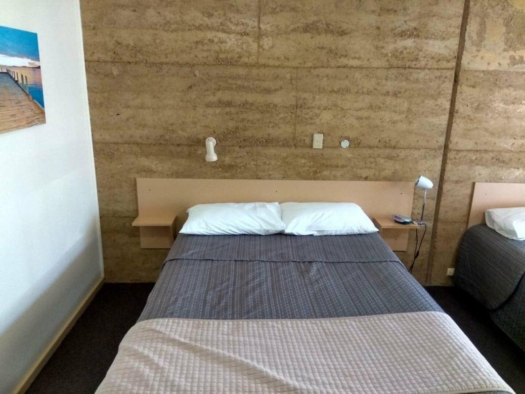 Hopetoun Motel and Chalets