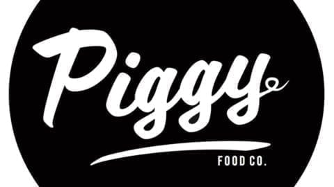 Piggy Food Co, North Fremantle