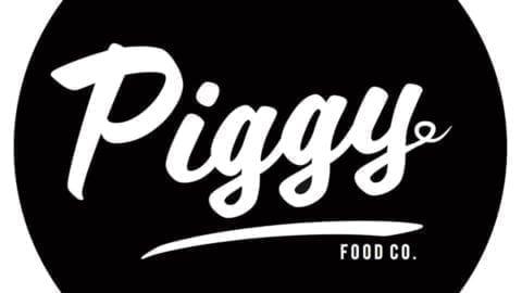Piggy Food Co, North Fremantle