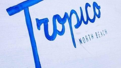 Tropico, North Beach