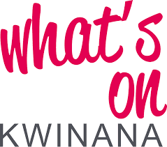 Whats on Kwinana