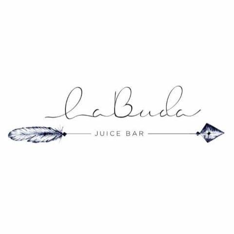 LaBuda Juice Bar North Beach