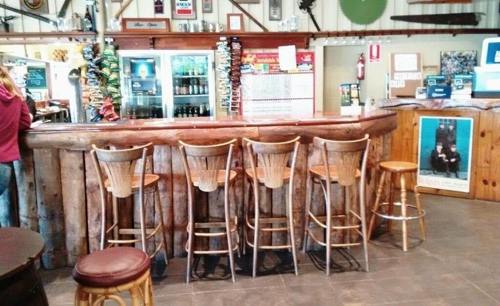 Jarrahdale Tavern
