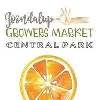 Joondalup Growers Market