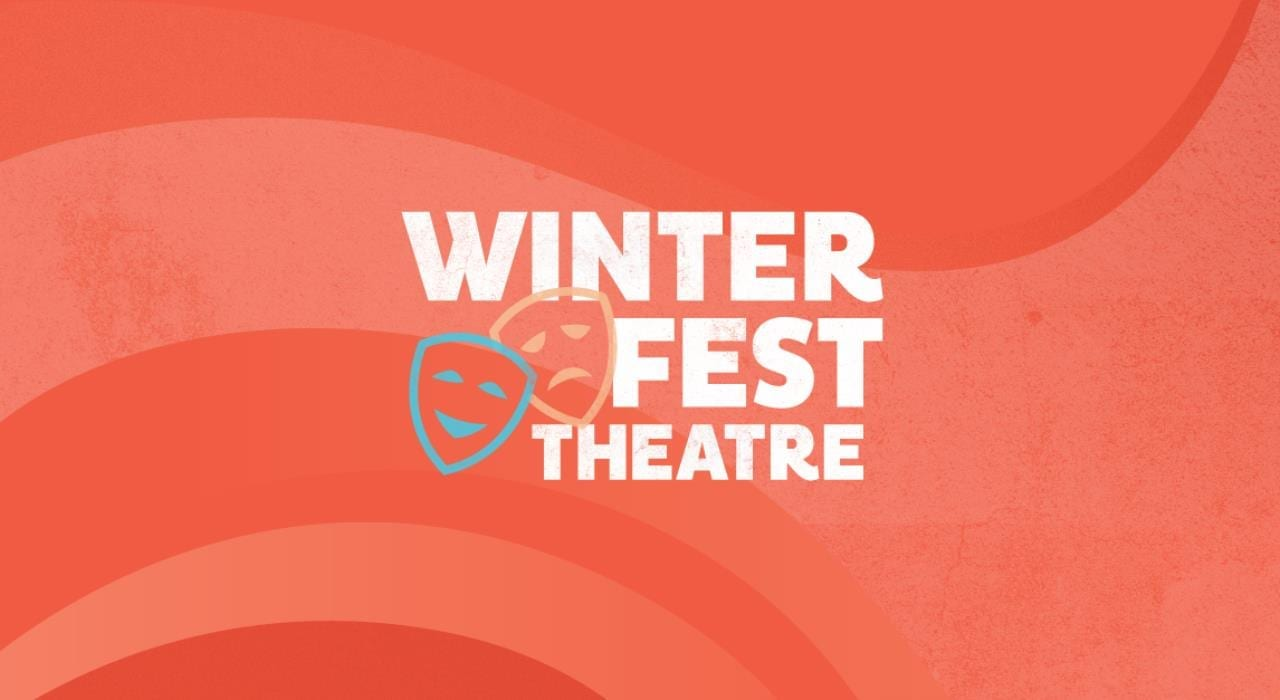 Winter Fest Theatre