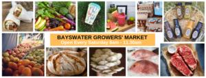 Bayswater Growers' Market